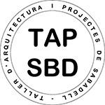 TAPSBD Arquitectes